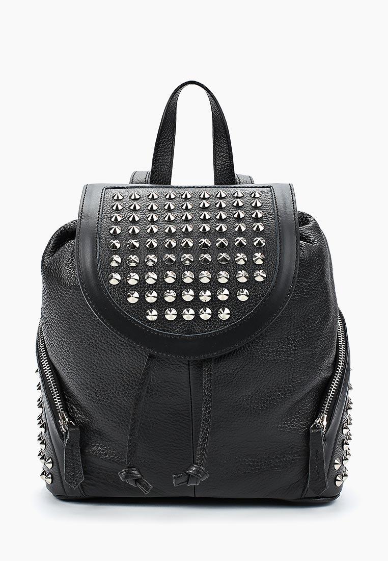 Городской рюкзак Giorgio Costa 7145 BLACK