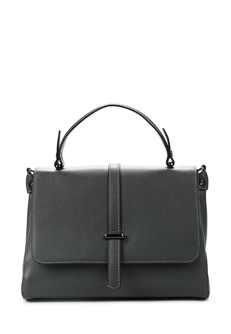 Городской рюкзак Giulia Massari 7059 D GREY