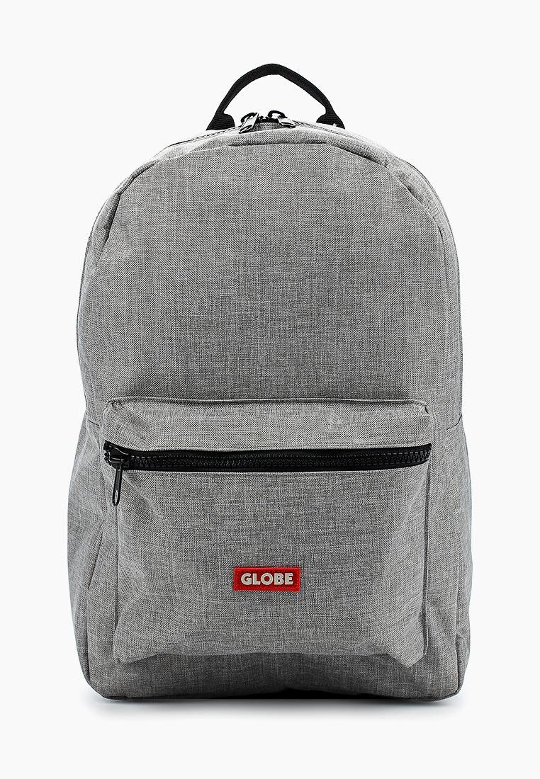 Рюкзак Globe GB71729022