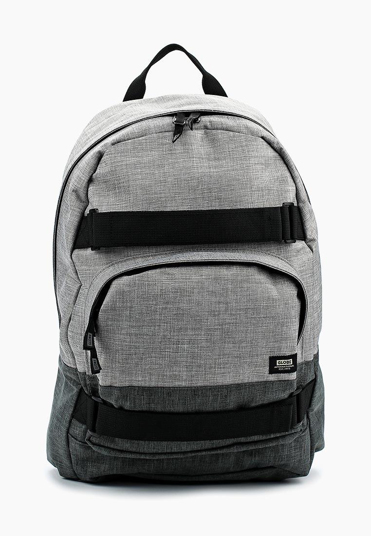 Спортивный рюкзак Globe GB71739002