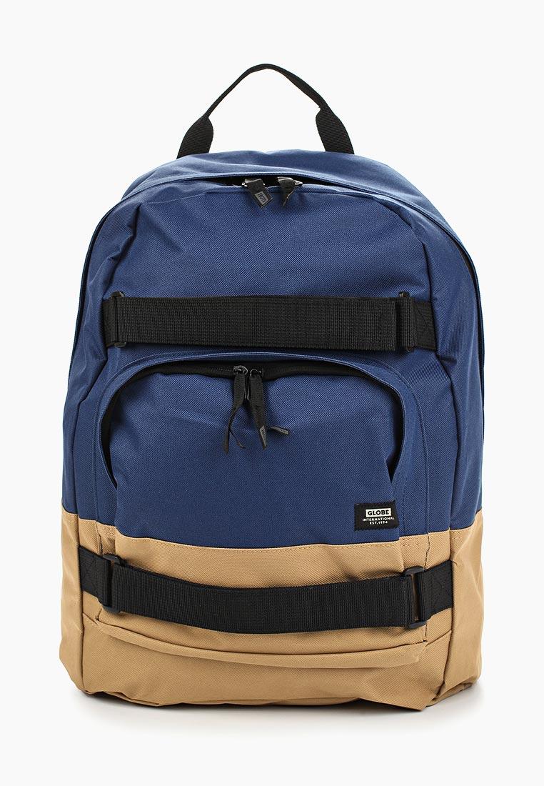 Рюкзак Globe GB71739002