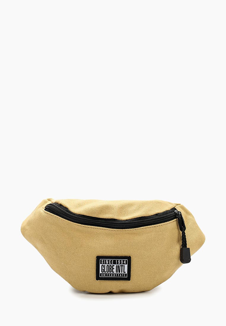 Спортивная сумка Globe GB71429020