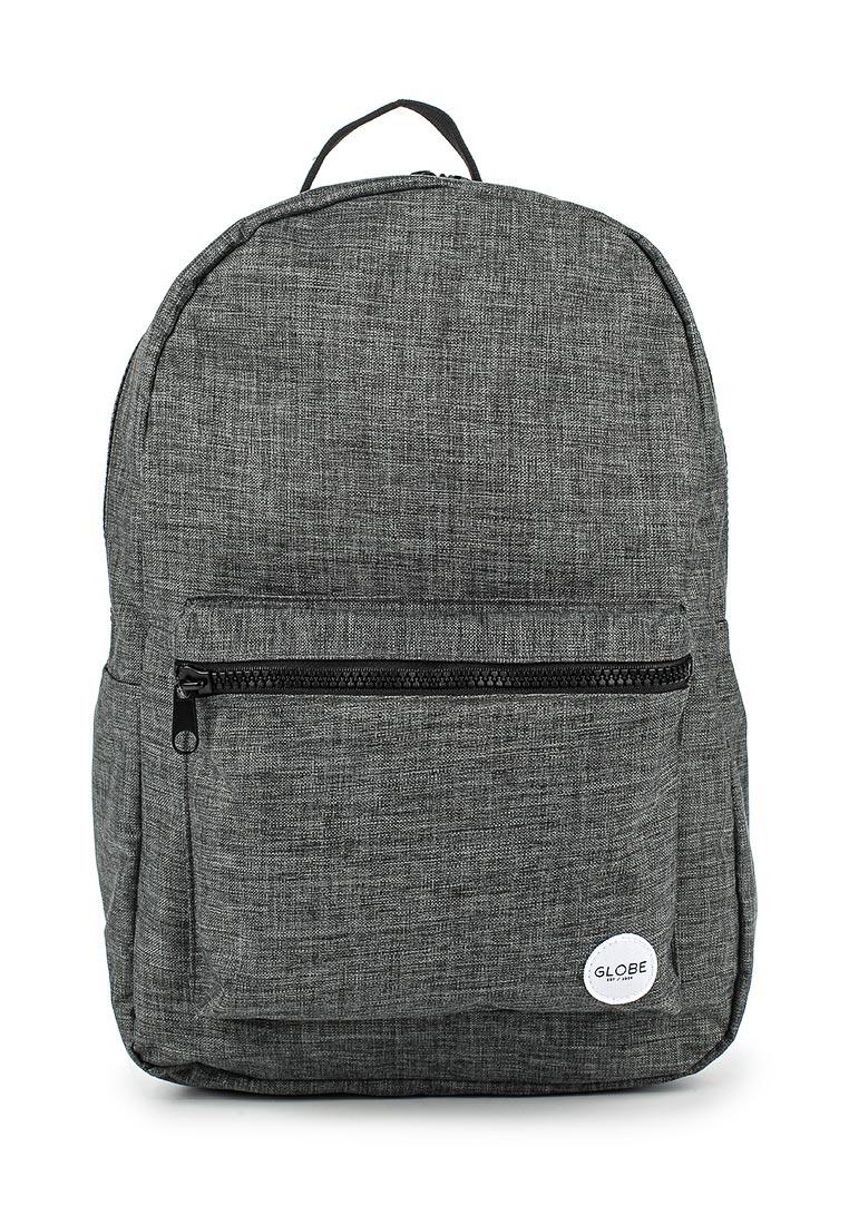 Городской рюкзак Globe GB71119036