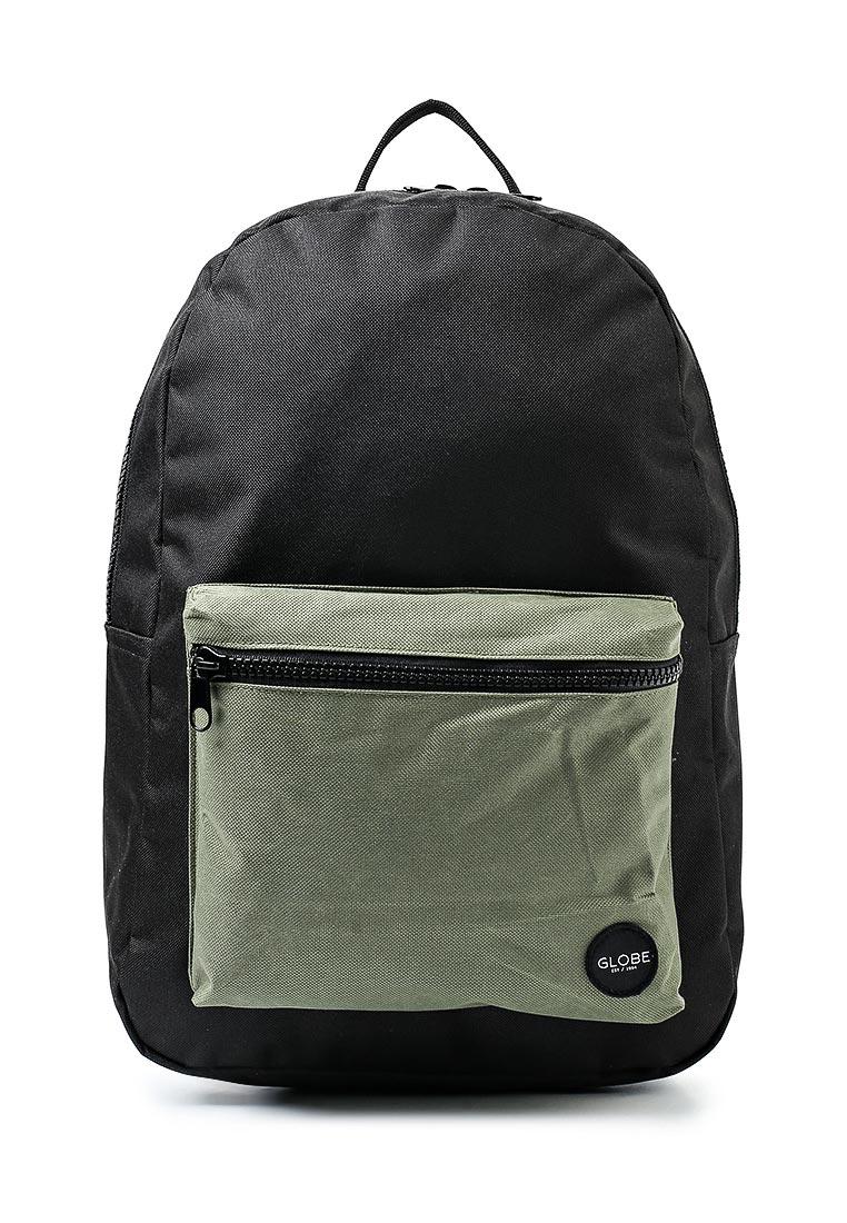 Рюкзак Globe GB71619017
