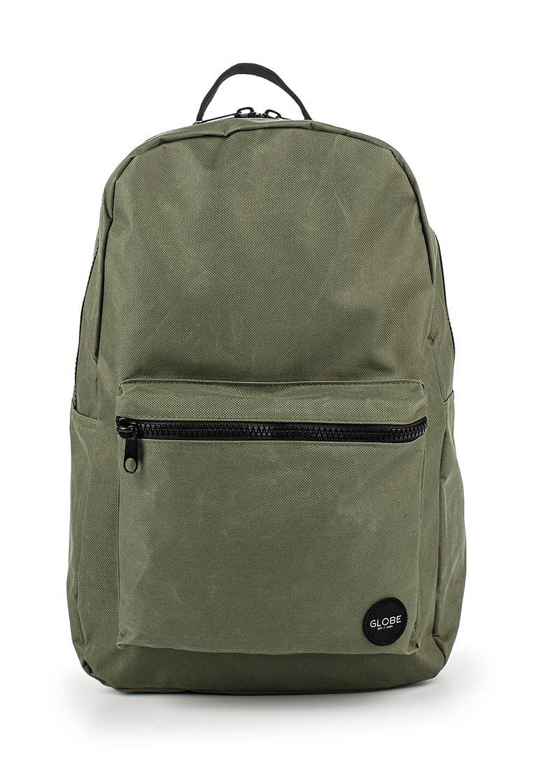 Городской рюкзак Globe GB71619017