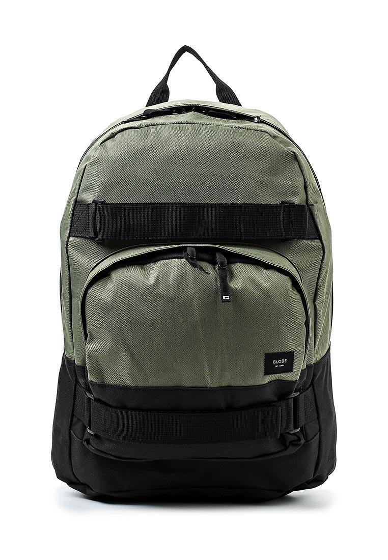 Городской рюкзак Globe GB71739002