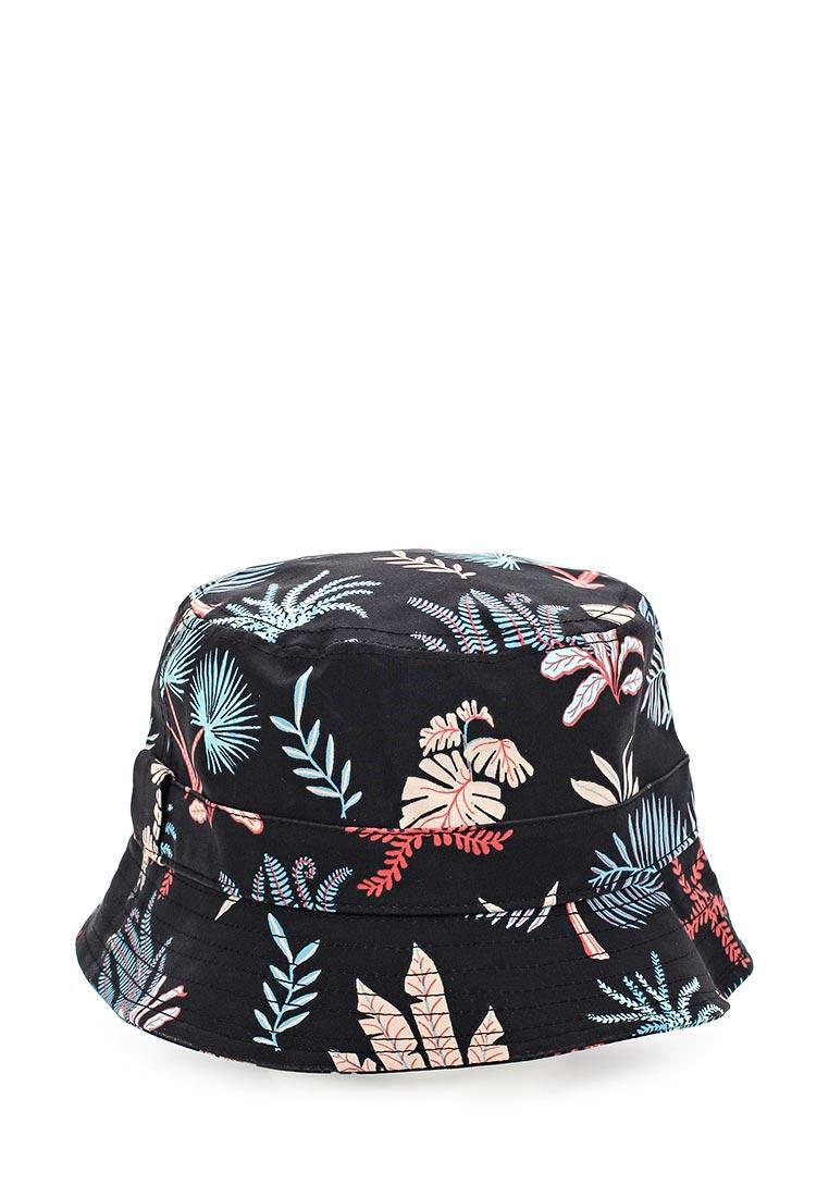 Шляпа Globe GB71539015