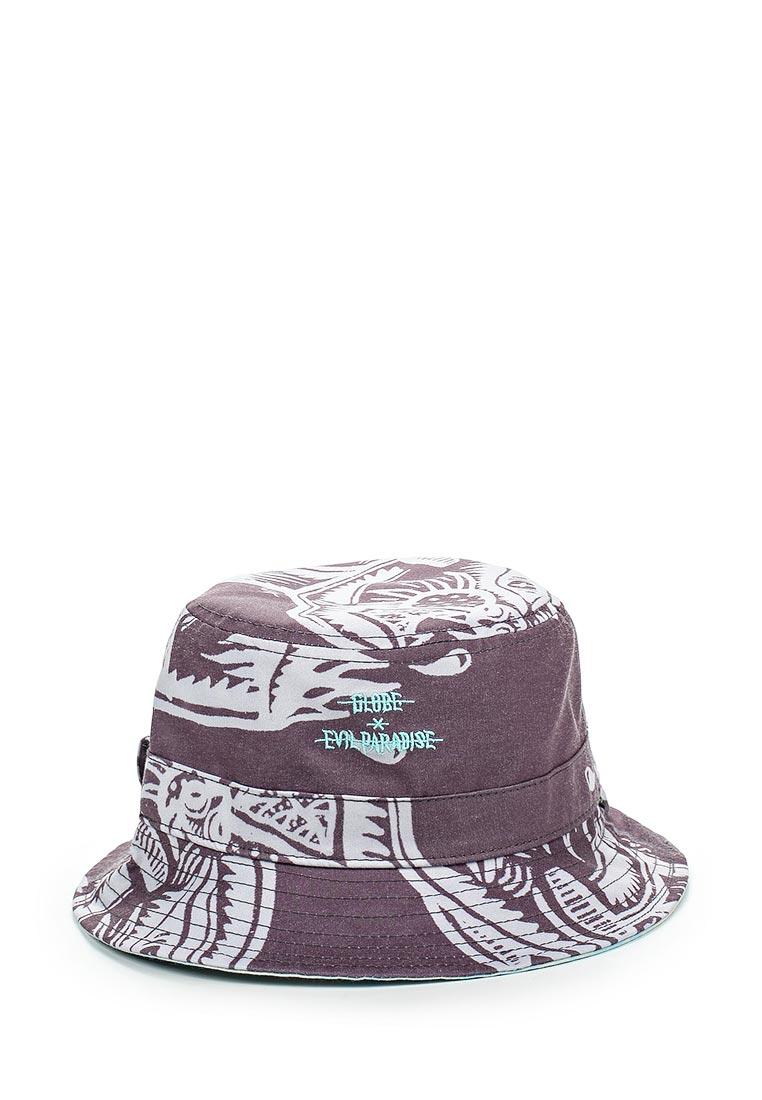 Шляпа Globe GB71629007