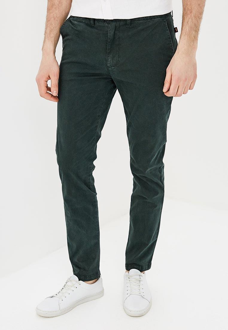 Мужские брюки Globe GB01216010