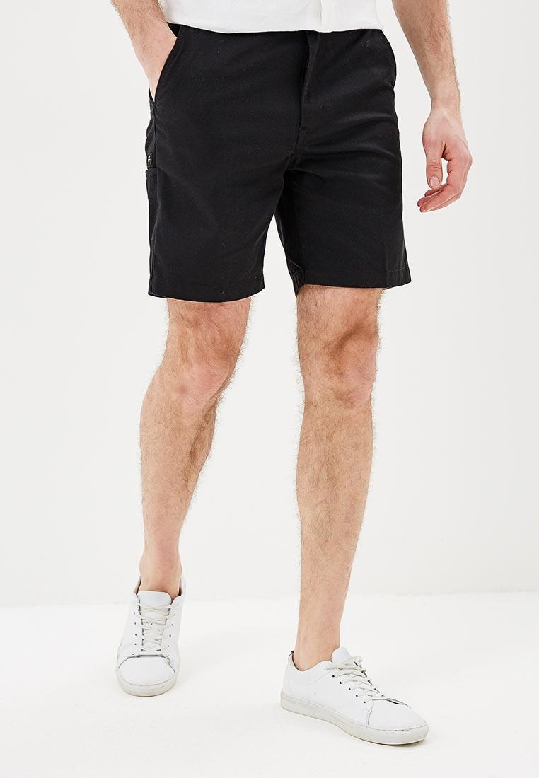 Мужские спортивные шорты Globe GB01726001