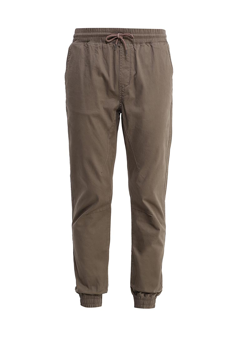 Мужские спортивные брюки Globe GB01436007