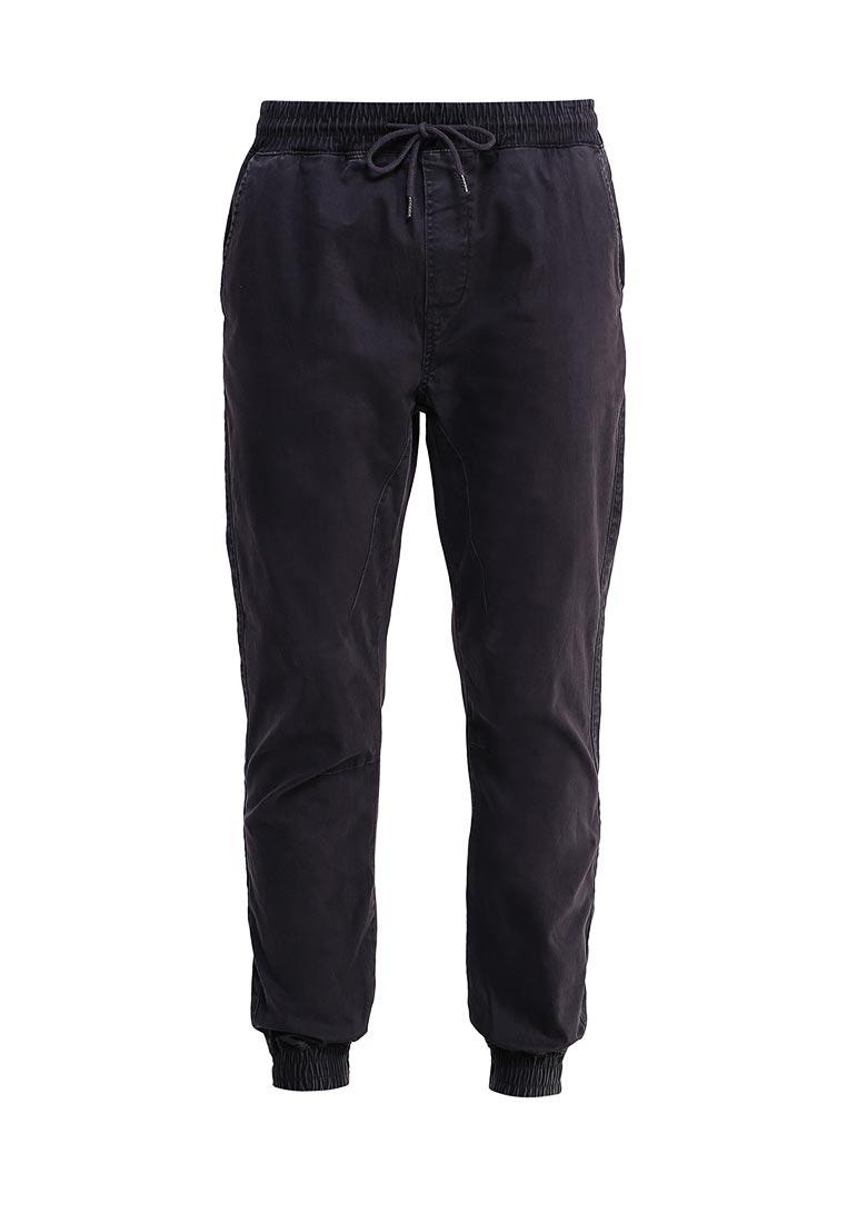 Мужские брюки Globe GB01436007