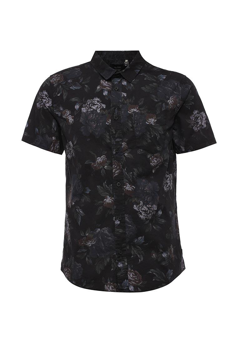 Рубашка Globe GB01614008