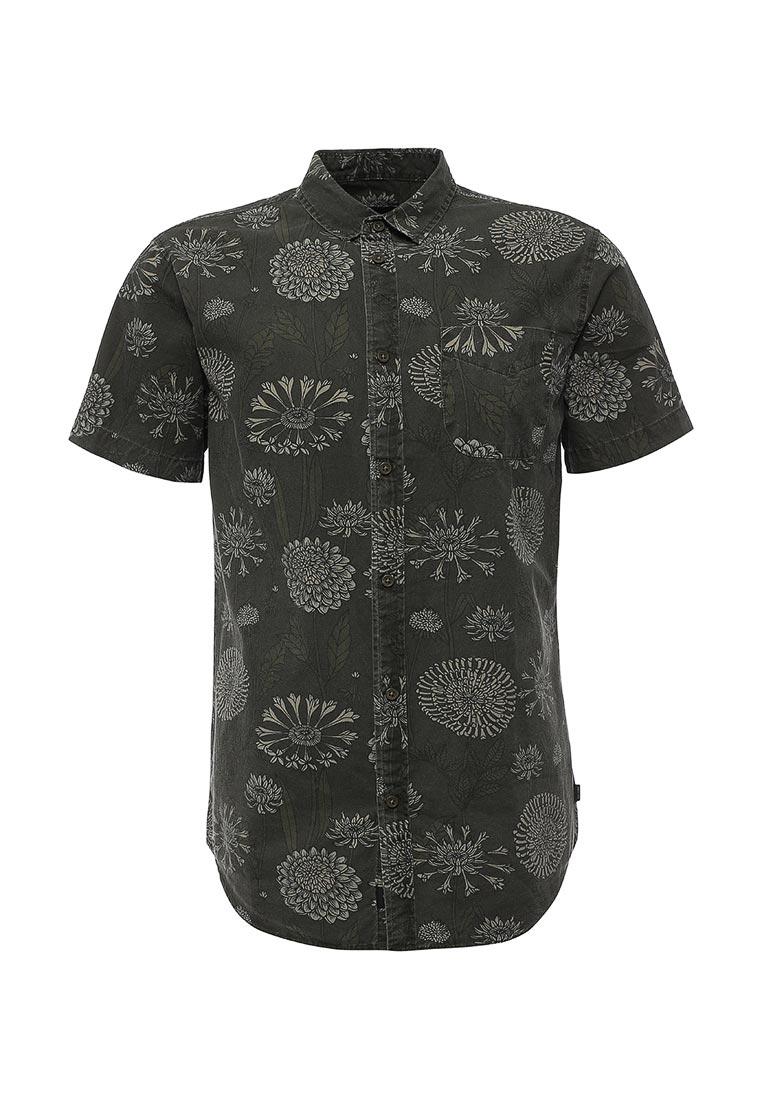 Рубашка Globe GB01624001