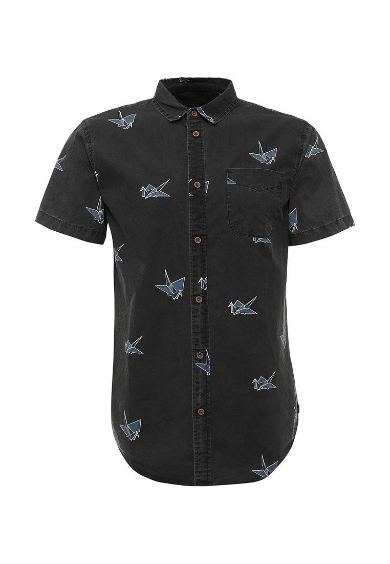 Рубашка Globe GB01624007