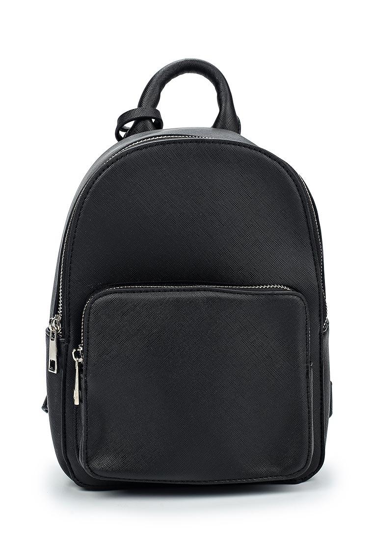 Городской рюкзак GLAMOROUS BA1463