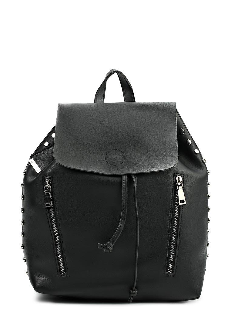 Городской рюкзак GLAMOROUS BA1426