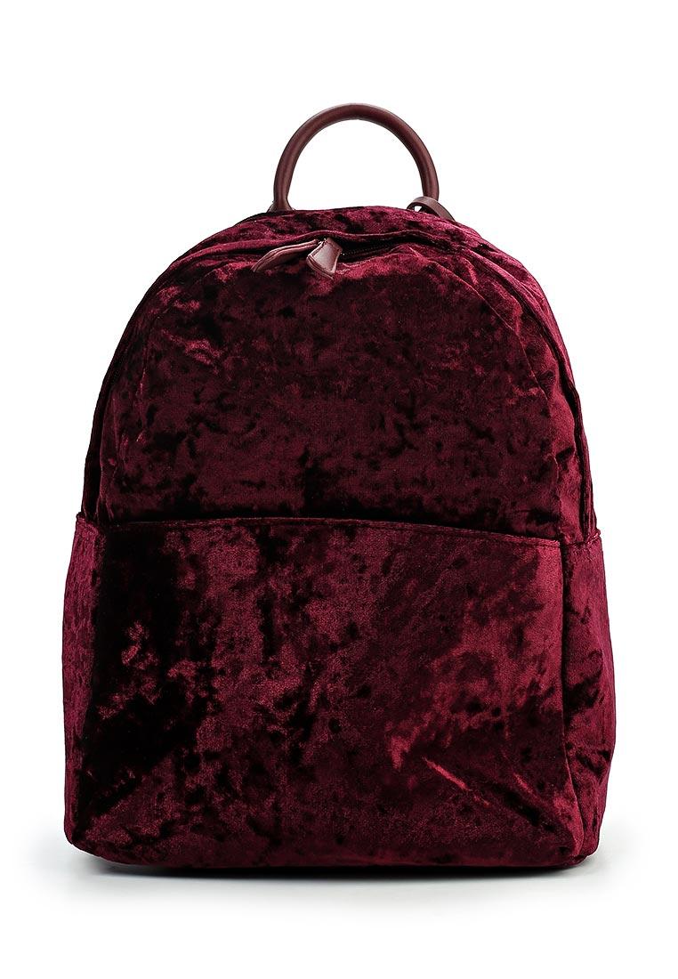 Городской рюкзак GLAMOROUS BA0403B