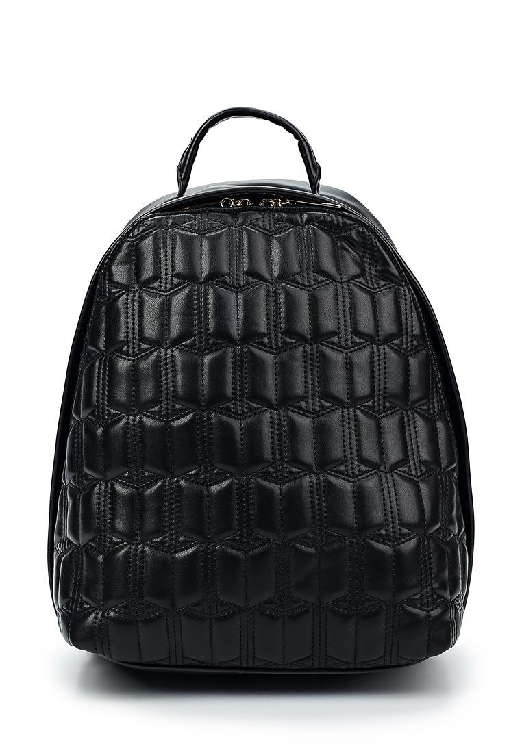 Городской рюкзак GLAMOROUS BA1116