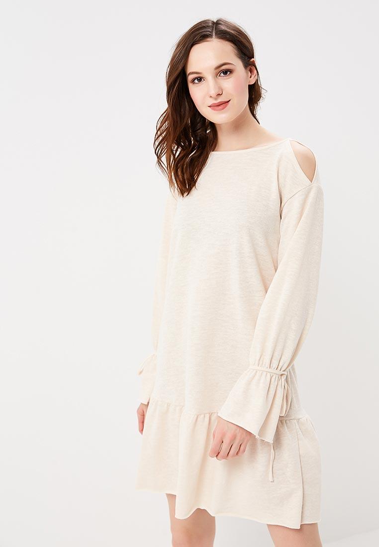 Платье GLAMOROUS CK4641
