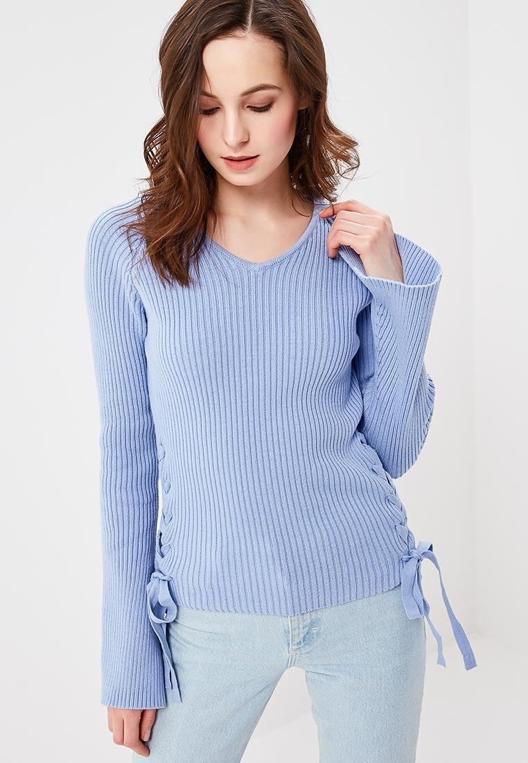 Пуловер GLAMOROUS AC1693