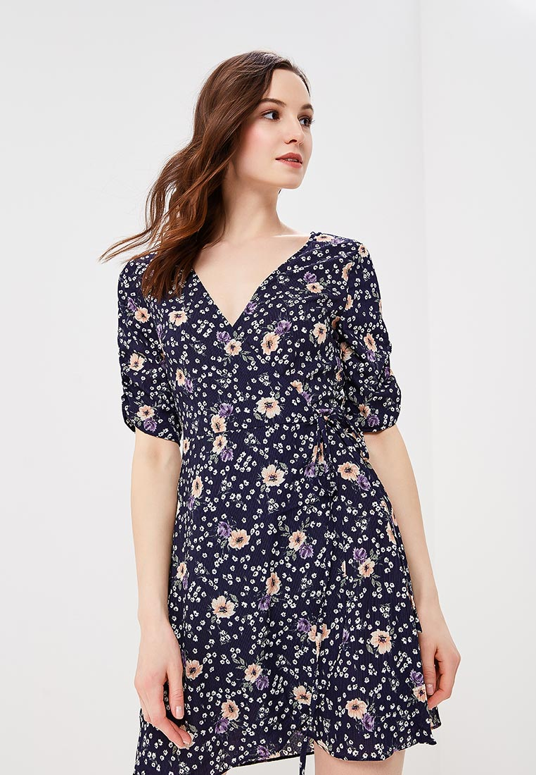 Платье GLAMOROUS AC1894