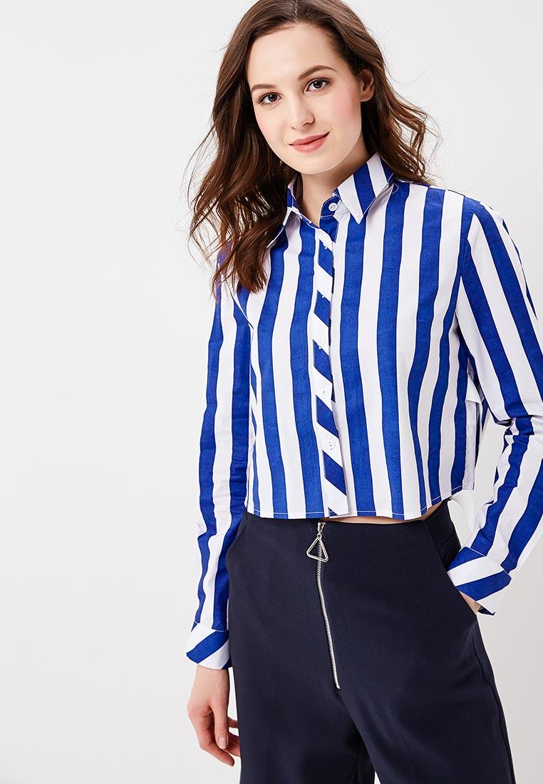 Блуза GLAMOROUS CK4725