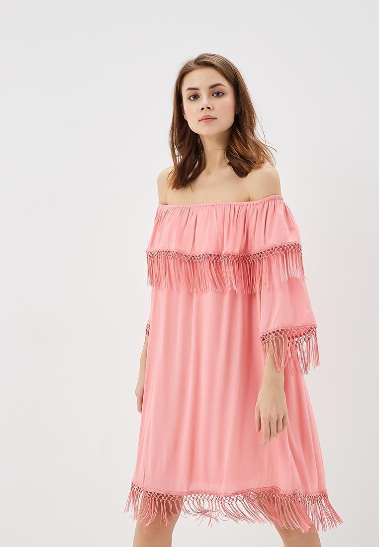 Платье GLAMOROUS HP0215