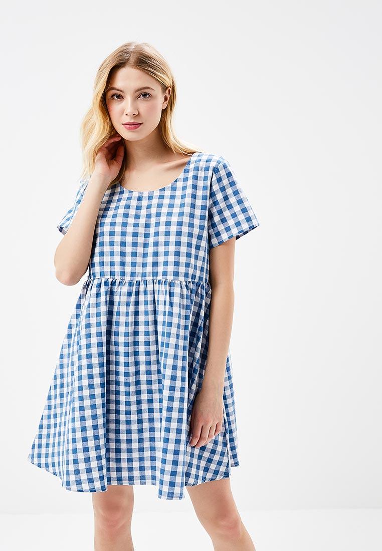 Платье GLAMOROUS JL4823A