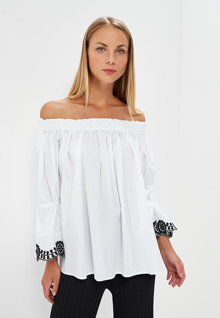 Блуза GLAMOROUS KA5978