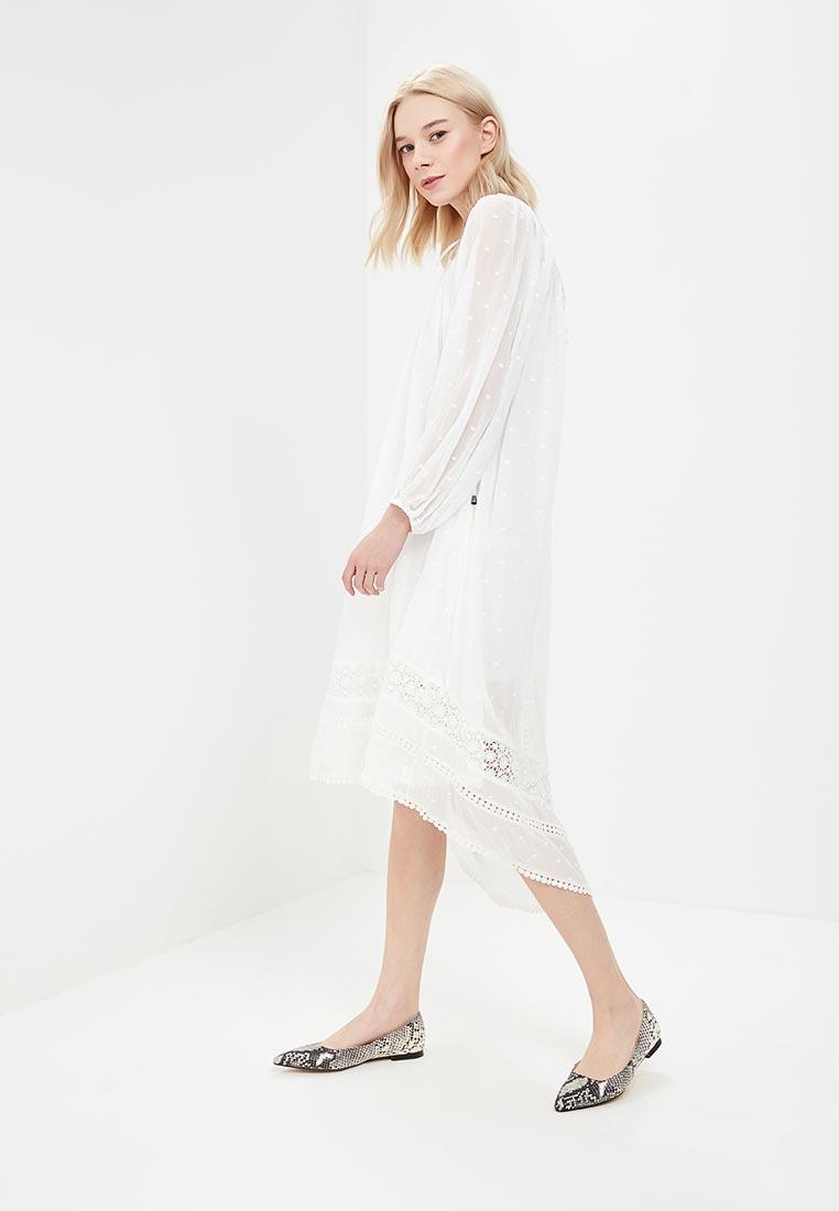 Платье GLAMOROUS KA5932