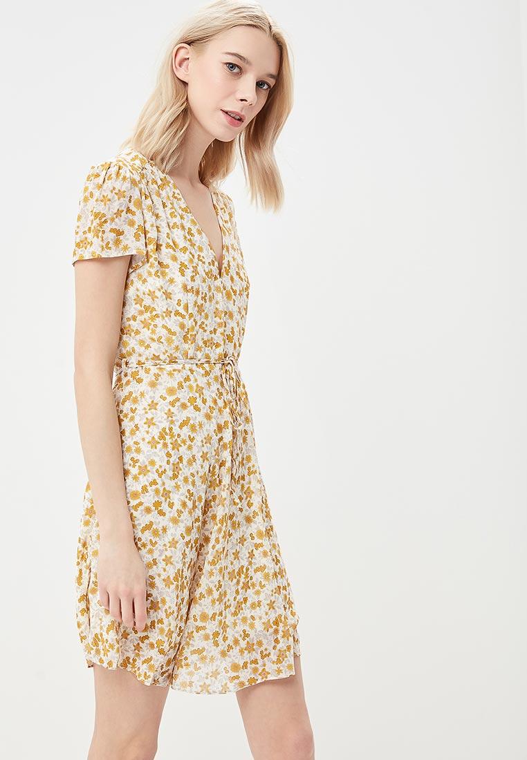 Платье GLAMOROUS CK2731A