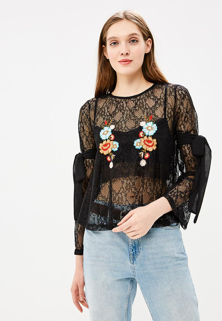Блуза GLAMOROUS HP0029