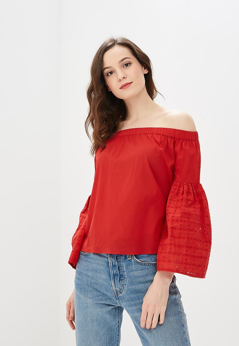 Блуза GLAMOROUS IN1009