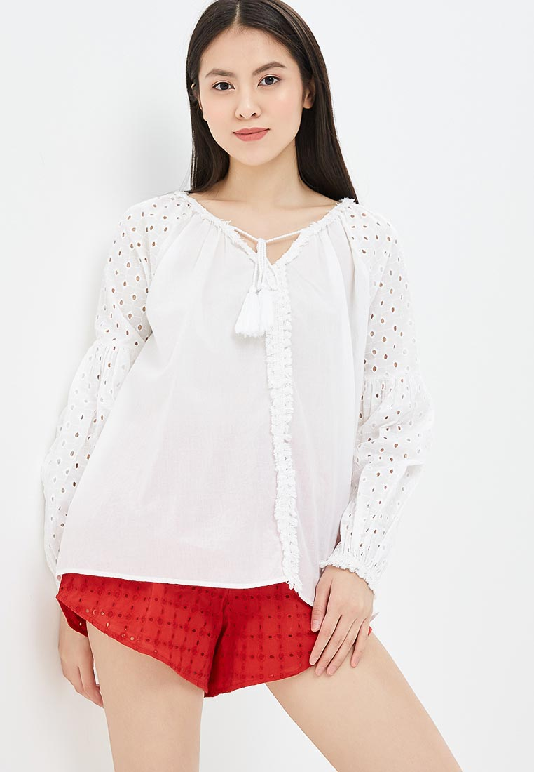 Блуза GLAMOROUS IN1013