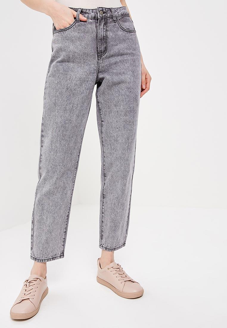 Прямые джинсы GLAMOROUS KA6037
