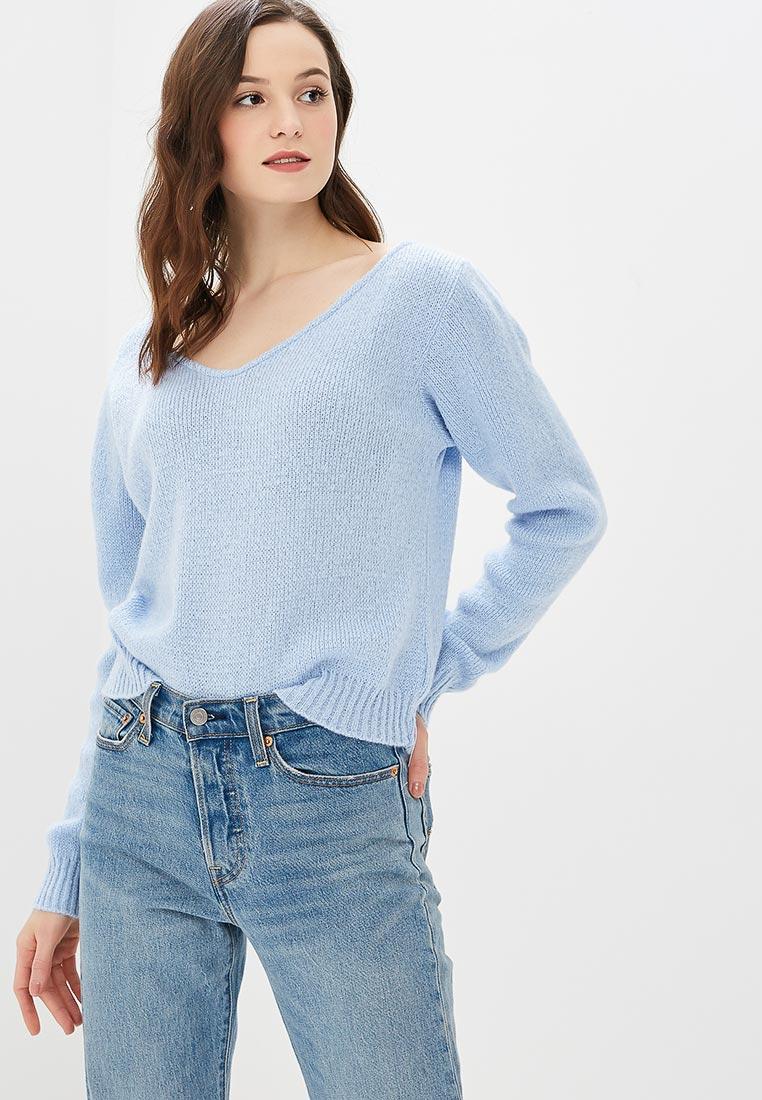 Пуловер GLAMOROUS LC0530