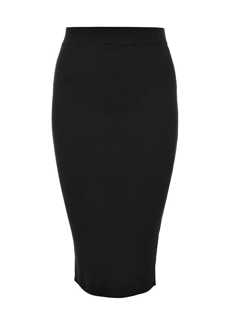 Узкая юбка GLAMOROUS CK3305