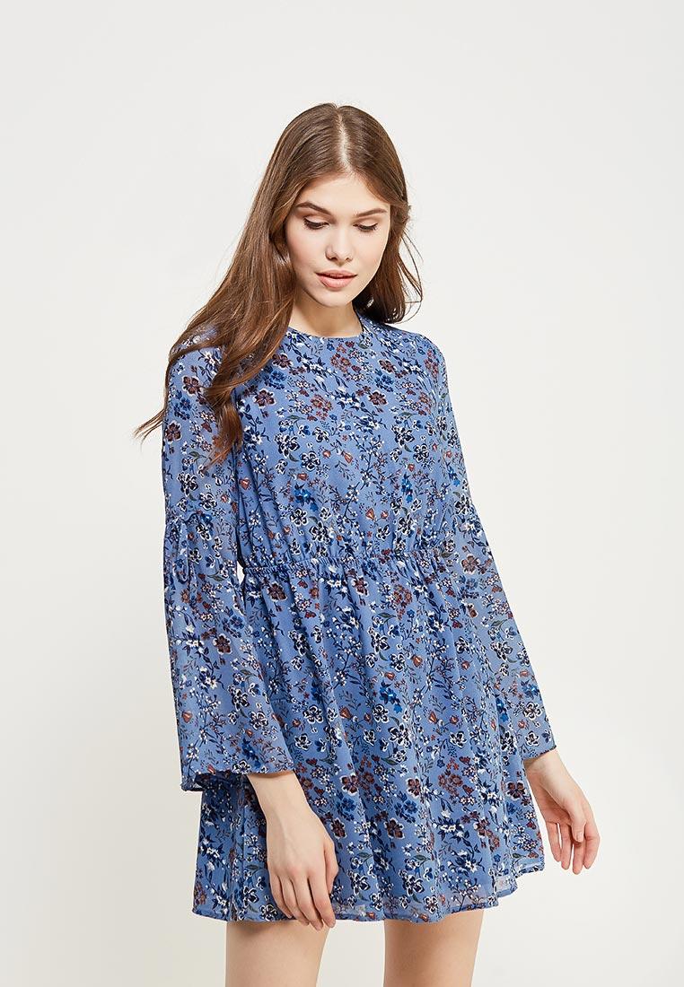 Платье GLAMOROUS AC1525