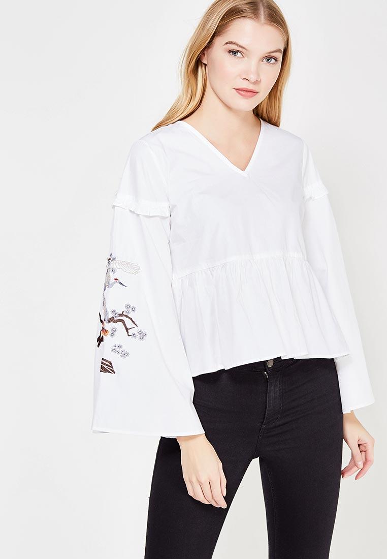 Блуза GLAMOROUS IN0940