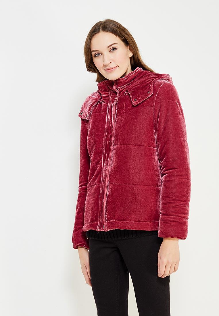 Куртка GLAMOROUS AC1281