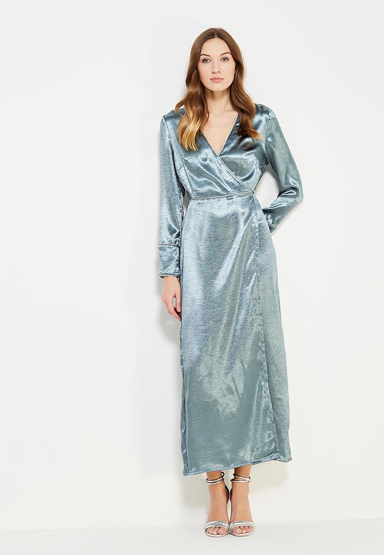 Платье-макси GLAMOROUS CK4522