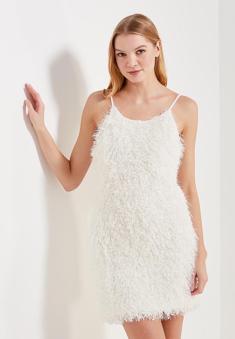Вечернее / коктейльное платье Glamorous CK2720A