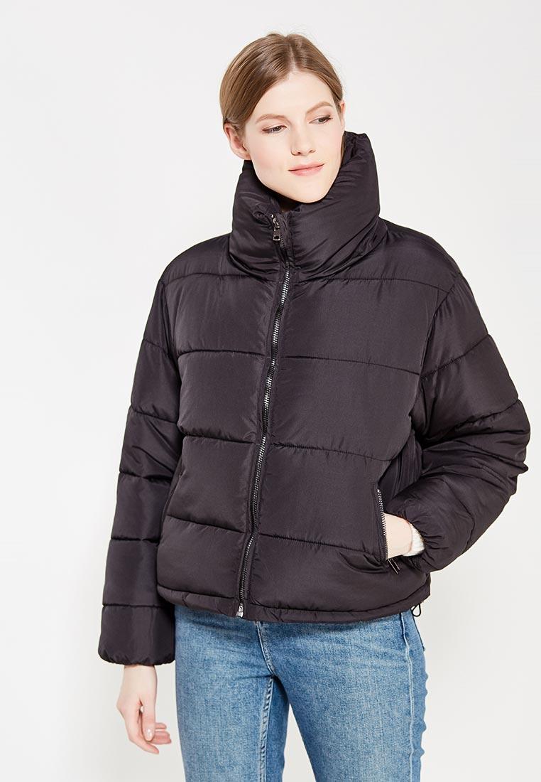 Куртка GLAMOROUS AC1206