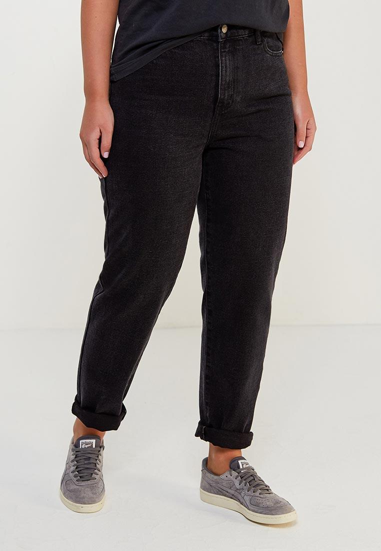 Зауженные джинсы GLAMOROUS KA6037