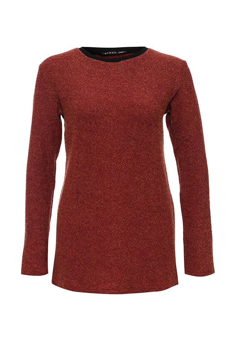 Пуловер Gloss 18126(12)