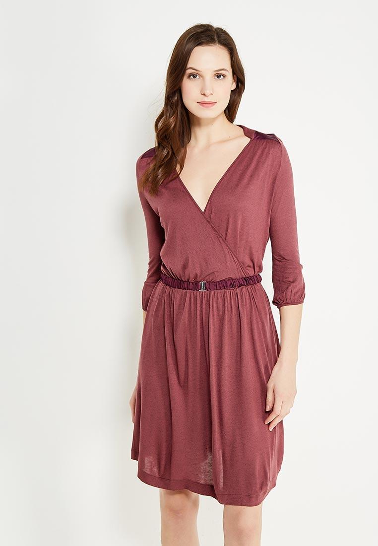 Платье Gluen 9GLHS06015714