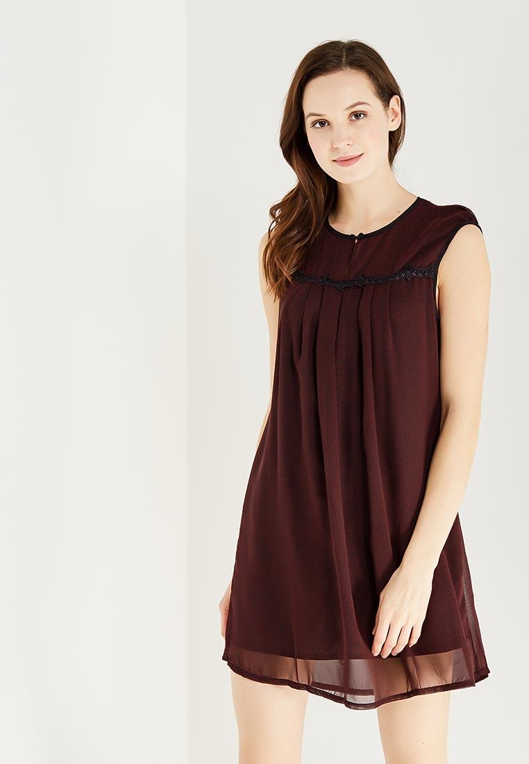 Платье Gluen 9GLJS06027606