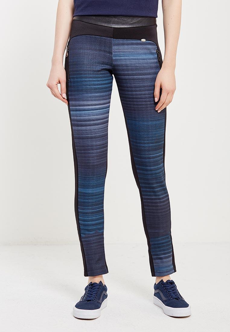 Женские зауженные брюки Gluen 9GLLS07019701