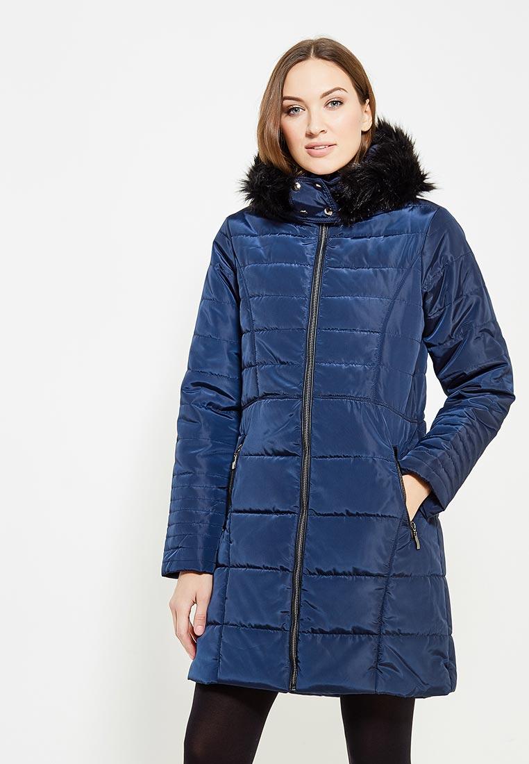 Куртка Gluen 6GLAW16S200211101